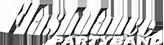 Logo Partyband